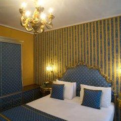 Отель Pensione Wildner 3* Стандартный номер фото 2
