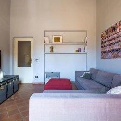 Отель Casa Gio' Spasimo Италия, Палермо - отзывы, цены и фото номеров - забронировать отель Casa Gio' Spasimo онлайн комната для гостей фото 3