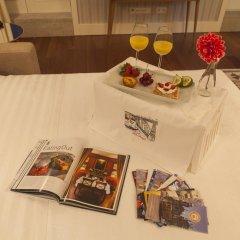 Отель Cardosas Living Loios удобства в номере фото 2
