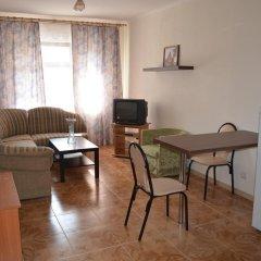 Отель Penaty Pansionat Апартаменты фото 2