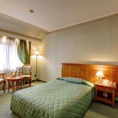Hotel Downtown 4* Стандартный номер разные типы кроватей фото 3