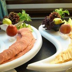 Meridia Beach Hotel Турция, Окурджалар - отзывы, цены и фото номеров - забронировать отель Meridia Beach Hotel онлайн в номере