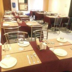 Отель B Continental Индия, Нью-Дели - отзывы, цены и фото номеров - забронировать отель B Continental онлайн питание