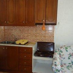 Отель Mustafaraj Apartments Ksamil Албания, Ксамил - отзывы, цены и фото номеров - забронировать отель Mustafaraj Apartments Ksamil онлайн в номере фото 2