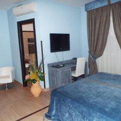 Hotel Hermitage 3* Полулюкс фото 3