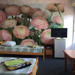 Гостиница Татьянин День отель в Сочи 5 отзывов об отеле, цены и фото номеров - забронировать гостиницу Татьянин День отель онлайн питание