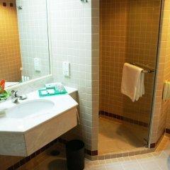 Отель Ramada D'MA Bangkok 4* Люкс с различными типами кроватей фото 5