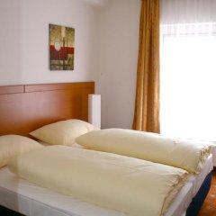 Отель EVIDO 3* Стандартный номер фото 16