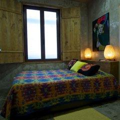 Апартаменты Lisbon Art Stay Apartments Baixa Стандартный номер с разными типами кроватей фото 13