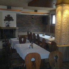 Отель Rozhena Hotel Болгария, Сандански - отзывы, цены и фото номеров - забронировать отель Rozhena Hotel онлайн развлечения