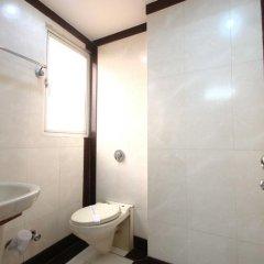 Hotel Chanchal Deluxe 2* Стандартный номер с различными типами кроватей фото 5
