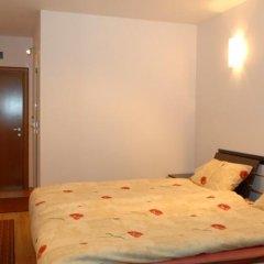 Hotel Avis комната для гостей фото 4