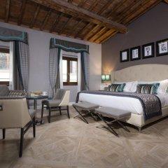 Hotel Spadai 4* Полулюкс фото 3