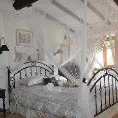 Отель Quinta do Bom Vento комната для гостей