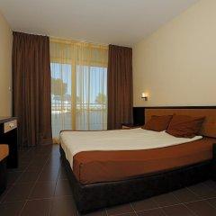 Hotel Heaven 3* Апартаменты с различными типами кроватей фото 31