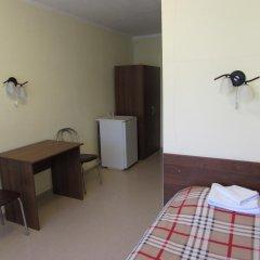 Pulkovo Hotel удобства в номере