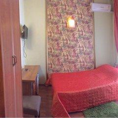 Мини-отель Бонжур Талдомская 3* Номер Комфорт с различными типами кроватей фото 4