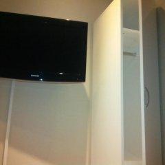 Hotel MIDO Myeongdong 2* Стандартный номер с различными типами кроватей фото 2