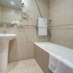 Гостиница Пекин 4* Стандартный номер Эконом с разными типами кроватей фото 17
