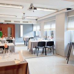 Отель Młoda Europa фото 2