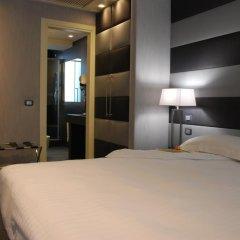 Отель Mancino 12 4* Стандартный номер фото 3