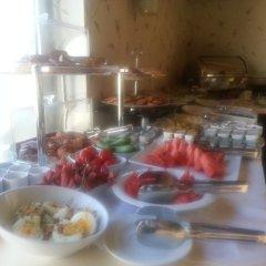 My Liva Hotel Турция, Кайсери - отзывы, цены и фото номеров - забронировать отель My Liva Hotel онлайн питание фото 2