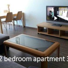 Апартаменты Israel-haifa Apartments Апартаменты фото 17