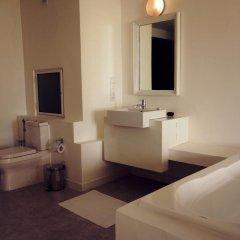 Hotel J ванная фото 2