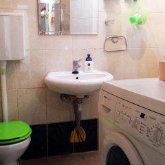 Отель Brigada Сербия, Белград - отзывы, цены и фото номеров - забронировать отель Brigada онлайн ванная