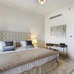 Отель Bespoke Residences - North Residence комната для гостей фото 4