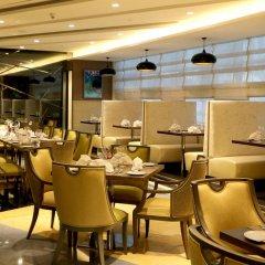 Отель Samaya Hotel Deira ОАЭ, Дубай - отзывы, цены и фото номеров - забронировать отель Samaya Hotel Deira онлайн развлечения