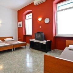 Апартаменты Epicenter Apartments Split Апартаменты с различными типами кроватей фото 12