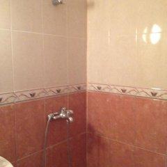 Hotel Arda ванная фото 2