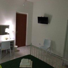 Отель Villa Anna B&B Аренелла удобства в номере