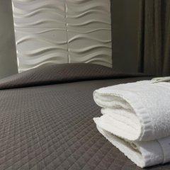 Minas Hostel 2* Стандартный номер с различными типами кроватей фото 7