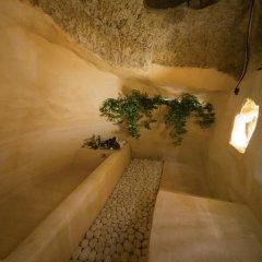 Отель Le stanze dello Scirocco Sicily Luxury Стандартный номер фото 19