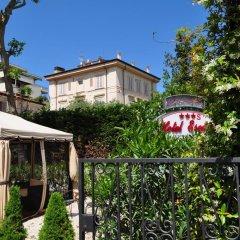 Отель Esedra Hotel Италия, Римини - 4 отзыва об отеле, цены и фото номеров - забронировать отель Esedra Hotel онлайн фото 6