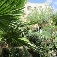 Отель The Rigiana фото 6