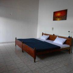 Отель Bird's Nest комната для гостей фото 3