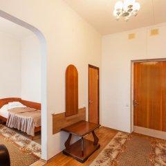 Гостиница Бештау (Железноводск) в Железноводске отзывы, цены и фото номеров - забронировать гостиницу Бештау (Железноводск) онлайн комната для гостей фото 2