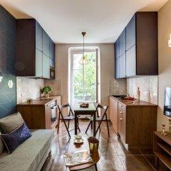 Отель La Casa Nissarte комната для гостей фото 2