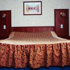 Гостиница Александер Платц спа