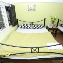 Отель Hanoi Hostel Вьетнам, Ханой - отзывы, цены и фото номеров - забронировать отель Hanoi Hostel онлайн комната для гостей фото 4