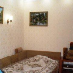 Отель Villa Rosa Samara Узбекистан, Ташкент - отзывы, цены и фото номеров - забронировать отель Villa Rosa Samara онлайн комната для гостей фото 2