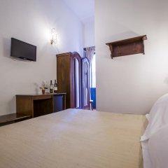 Отель Porta Marina Стандартный номер фото 9