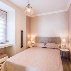 Отель Vista Villas комната для гостей фото 3
