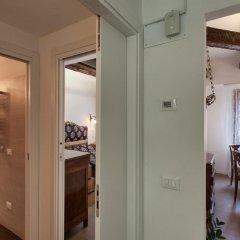 Апартаменты Nice Venice Apartment in San Marco удобства в номере