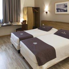 Отель Tulip Inn Padova 3* Стандартный номер