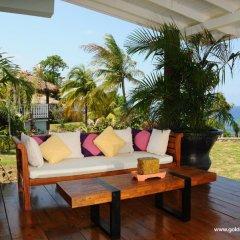 Отель Golden Cove Resort фото 5