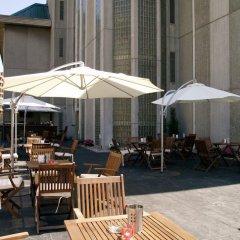 Hotel Sercotel Suite Palacio del Mar питание фото 3
